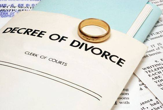 Pro Se Divorce Mediation Services Divorce in Wisconsin