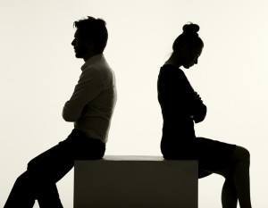 Pro Se Divorce and Mediation in Wisconsin